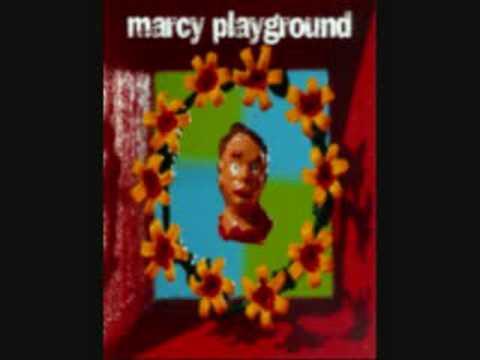 Poppies-Marcy Playground