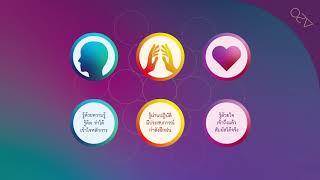 A2O - Q&A 8.การเรียนรู้ Head Hands Heart