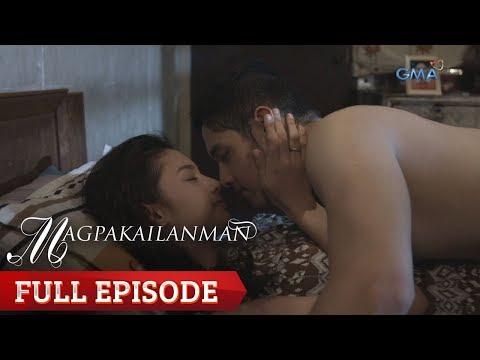 Magpakailanman: Playboy gets a taste of lustful karma   Full Episode