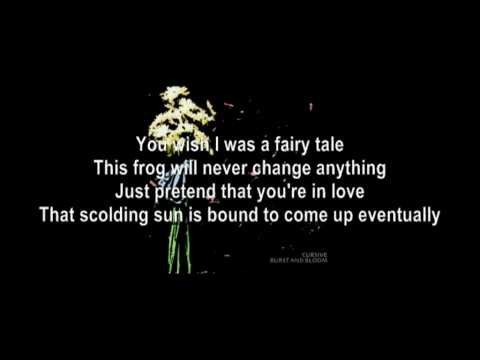 cursive fairytales tell tales