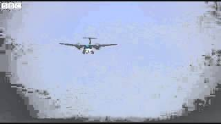 BBC-News-UK-storm-Planes-wobble-as-they-land-at-Manchester-Airport