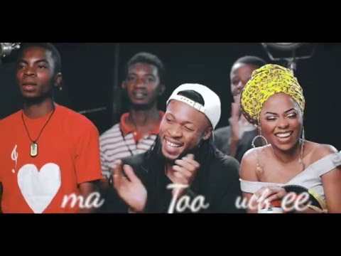 VIDEO: Flavour – Mama ft. Chidinma