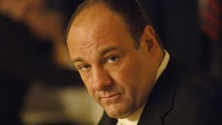 The Sopranos - Season 6A, Episode 5 Mr. & Mrs. John Sacrimoni Request...