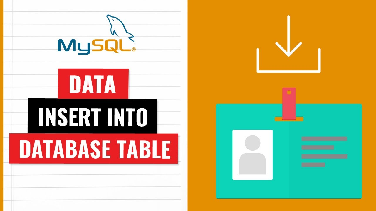 video data base