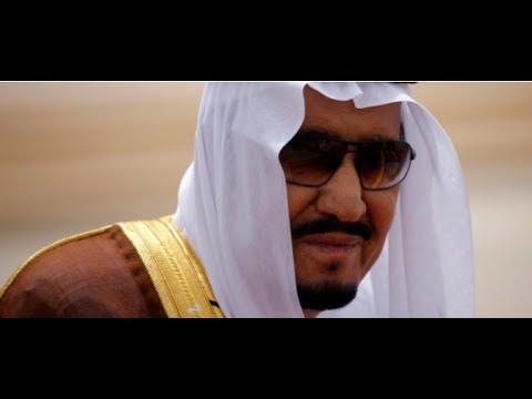 ARAB COUNTRIES CUT DIPLOMATIC TIES TO QATAR!