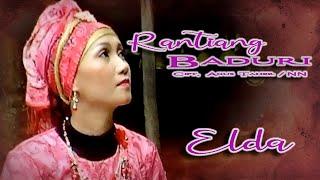 Elda || RANTIANG BADURI