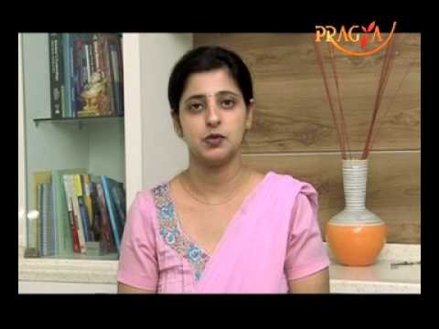 Fiber Diet for Digestion- Preeti Jaggi (Dietician) talks about the Importance of