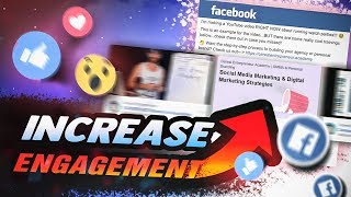 Facebook Watch Party  Ncrease Customer Engagement Through Groups