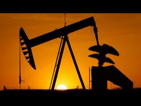 OPEC looking for $60 a barrel oil?
