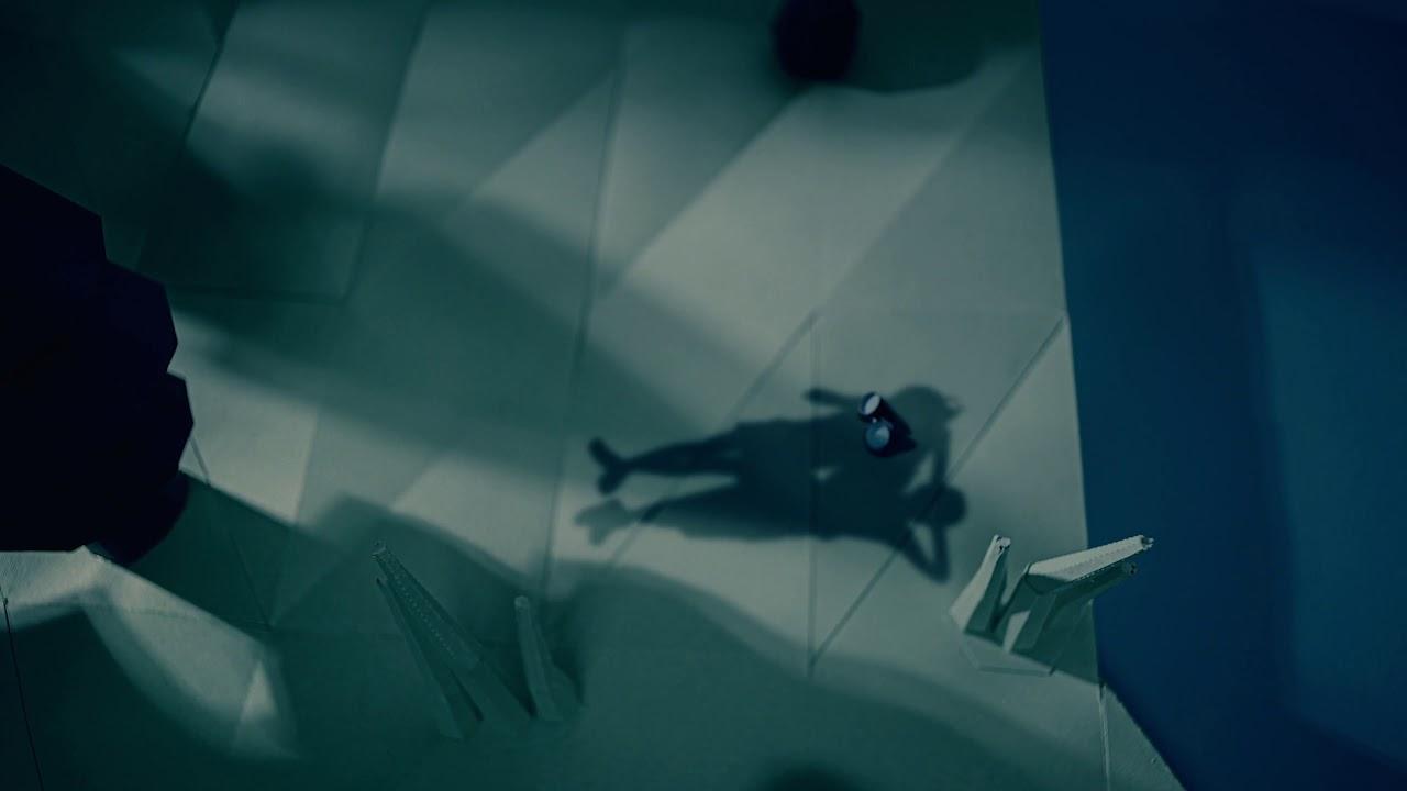 Lee DeWyze - Castles Trailer