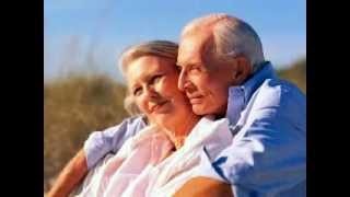 Free Senior Living Referral and Placement Service