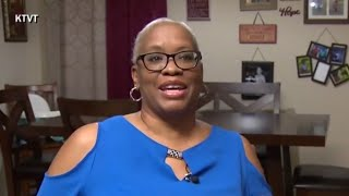Woman's breast cancer surgery to stream on Facebook Live