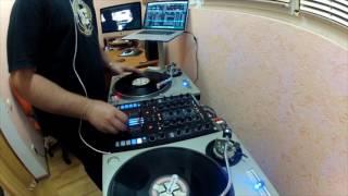 dj-grv-scratch-practice-003453