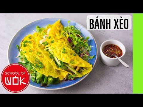 delicious-vietnamese-pancake-(bánh-xèo)-recipe!-|-wok-wednesdays