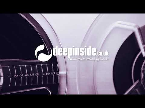 Full Intention & Blaze - Be yourself (Full Intention Records) • DEEPINSIDE.co.uk