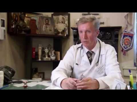 «Наука голодания»— лучший док. фильм о лечебном голодании в СССР, России, Европе и США