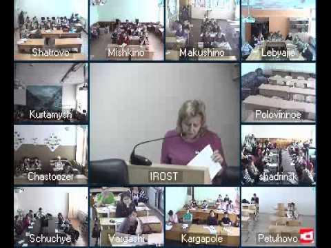 Обновление нормативно правовой базы ДОУ в соответствии с ФГОС ДО Зайцева М Л