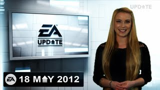 EA Update - FIFA 13, Medal of Honor Warfighter,The Secret World Beta, NHL 13 | EA Update 18/May/2012