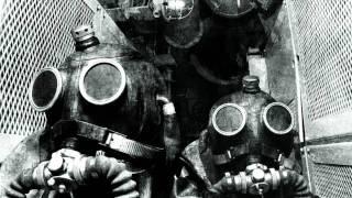 Delta 9 & Forbidden Society - Violent Outburst