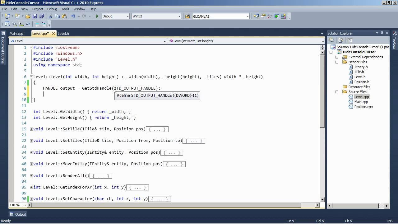 Programming interactive brokers activex api using visual c# and.