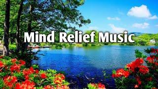 Mind Relief Music || Use Headphones 🎧 || BeatByShahed - Indian Riddim(34) No Copyright Indian Music]