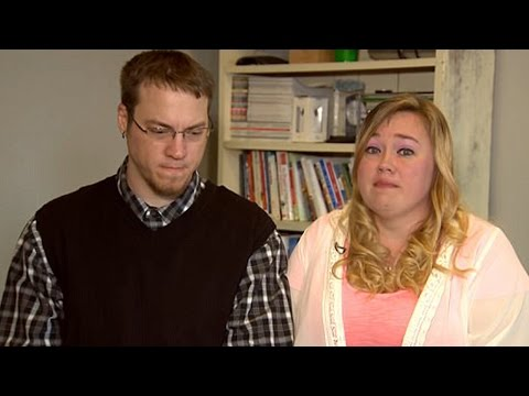 Youtube Parents Lost Custody Of Their Children After Horrible Pranks