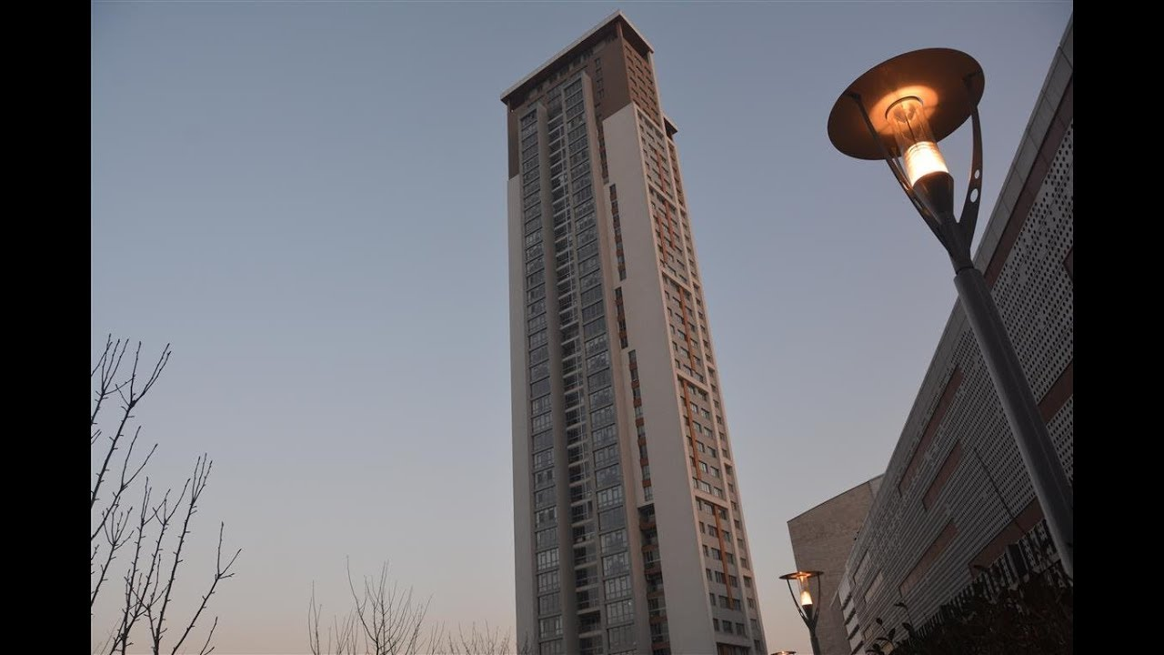 AC Gayrimenkul'den Nata Vega Konut Kulelerinde Satılık 3+1 Güney-Batı Cepheli Daire 150m