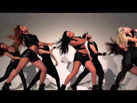 Z-Dance