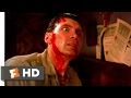 The People Under the Stairs (1991) - Get Away From the Walls Scene (8/10) | Movieclips