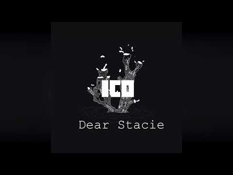 Dear Stacie - ICO (Him and I Cover)