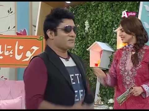 Desi Beat ty Malkooo punjabi song 2016