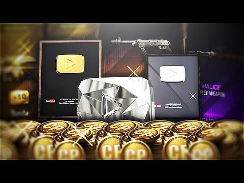 FREE SUPPLY DROPS & COD POINTS TO HUGE