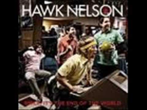 Hello  hawk nelson