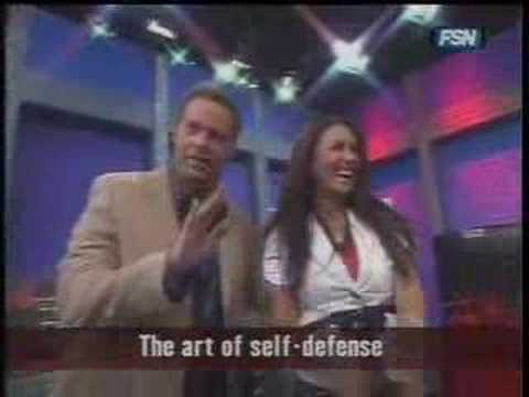 leeann-tweeden-learning-self-defense-techniques-from-7-time-world-karate-champion-johnny-gyro