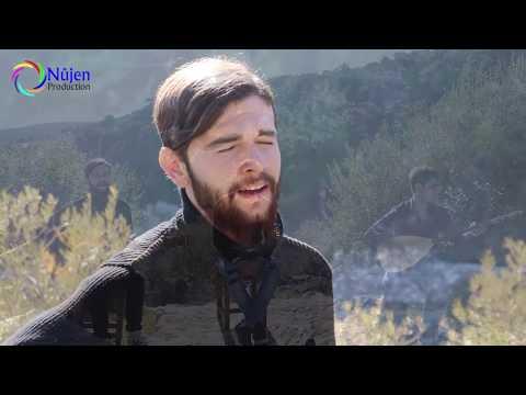 Serkan Akdağ & Canay Selim.. Gelmiş Bahar (Akustik)