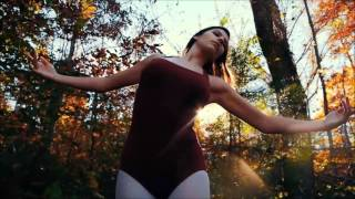 Video The Artist's Wife (John Hill Hewitt) download MP3, 3GP, MP4, WEBM, AVI, FLV November 2017