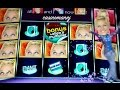 Ellen Slot Machine - **NEW GAME** - Slot Machine Bonus
