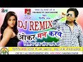 DILIP RAY-u0926u093fu0932u0940u092a u0930u093eu092f-CG SONG-DJ REMIX OKAR MAN KARTHE RE-NEW CHHATTISGARHI GEET-HIT HD VIDEO 2017-AVM Mp3
