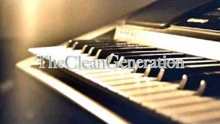 Jazz | Soul | Hip Hop Instrumental Produced by TheCleanGeneration
