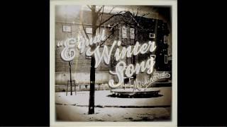 """E""qual - Winter Song ft. MIHIRO ~マイロ~"