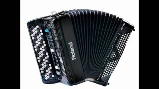 accordeon diep in m