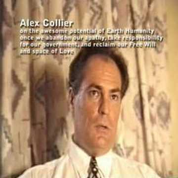 Watch Alex Collier - Webinar 82 - June 7, 2019 Online ...