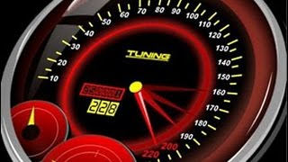 Как Увеличить Скорость Интернета на 500%!!! Не ЛОХОТРОН!(Бесплатная реклама ваших каналов до 1 июня 2016 года!!!! http://vk.com/topic-59476231_33134444 --------------------------------------------------------------..., 2014-11-21T15:33:00.000Z)