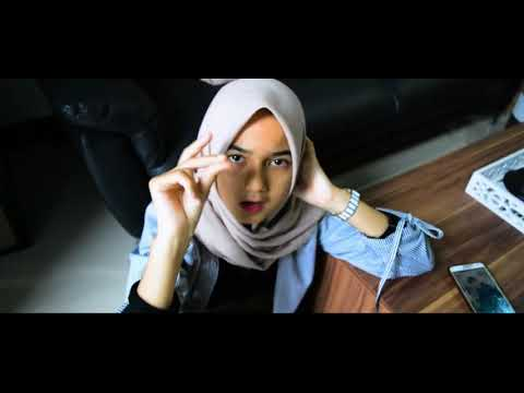 [FMV] PocutRauzha YouTubers Aceh .I WANT YOU