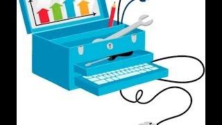 Контекстная реклама  Для бизнеса(http://andreyvoroshilov.com/ http://avoroshilov.com/pages/adwords/adwords.html Этот курс для всех, кто хочет получать большое количество клиент..., 2014-04-10T22:00:45.000Z)