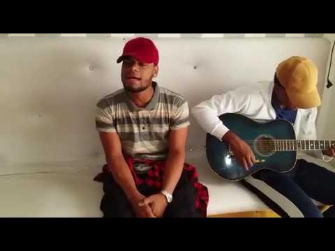 Ya Me Enteré (Kadaffy la Voz) by Reik