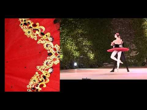 BenefisShop present the best of Handmade Ballet Costumes for Don Quixote Ballet.
