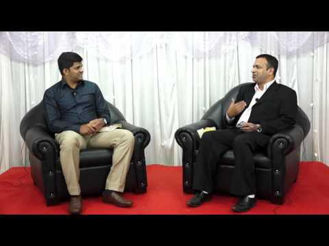 AasareTV  -  Suvarthika