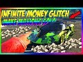 Download Video *Get Million$ From This* GTA 5 Online Money Glitch... Unlimited Solo 1.50 money Glitch MP4,  Mp3,  Flv, 3GP & WebM gratis