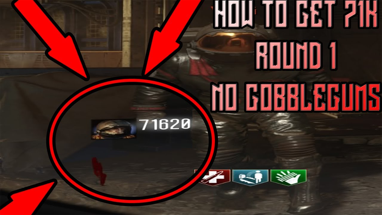 how to get 0 gobblegums